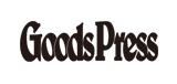 GoodsPress グッズプレス ニュース rayes レイエスダブルウォールグラス