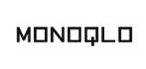 モノクロ monoqlo 別冊掲載 クラウドファンディング レイエスダブルウォールグラス