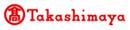 高島屋 オンラインストア ロゴ
